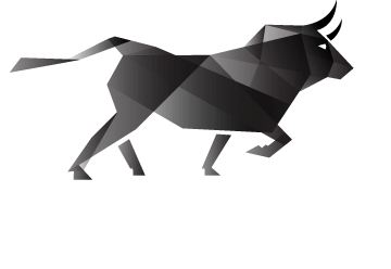 Wildara Project Management